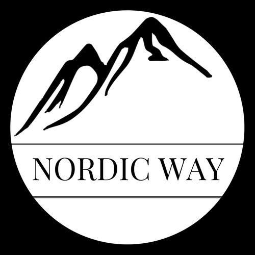 Nordic Way icon